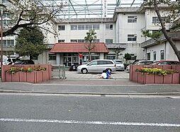横浜市立万騎が...