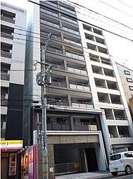 グランパーク平尾[9階]の外観