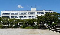 真福寺小学校