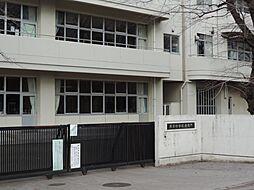 所沢中学校