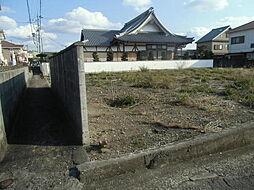 和歌山市平井