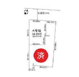 兵庫県神戸市中央区山本通4丁目