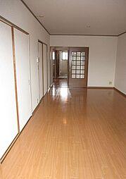 清永ビル[2階]の外観