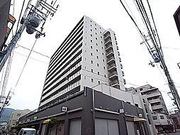ピアフェスタ青木駅前