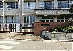 山田中学校 9...