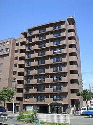 トミイビルNo.39[2階]の外観