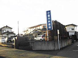 医院(内科)