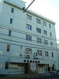 総合病院東京健...