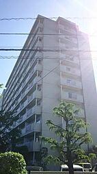 市川ハイツA