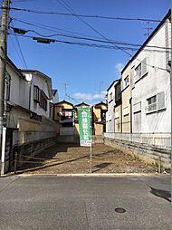 京都市西京区牛ケ瀬堂田町