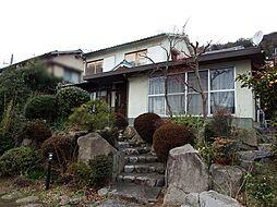 兵庫県姫路市藤ケ台
