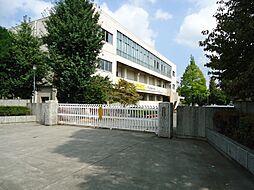 中学校熊谷市立...