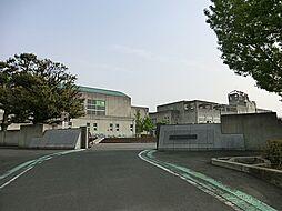 木曽呂小学校 ...