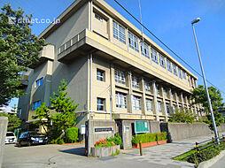 常陽中学校  ...