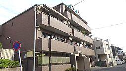 ドラゴンマンション町田弐番館