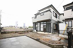 埼玉県久喜市西大輪