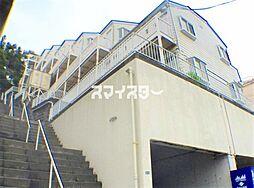 京急富岡駅 3.0万円