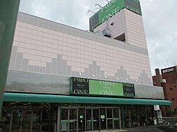 [一戸建] 神奈川県秦野市鶴巻北2丁目 の賃貸【/】の外観