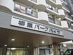 柳原パークハイツ 6階