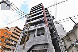 リンクハウス南堀江