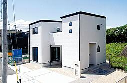 三重県亀山市西町556-15
