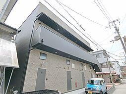 浅香山駅 4.9万円