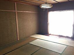 1階和室(11...