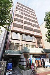 祇園駅 5.3万円