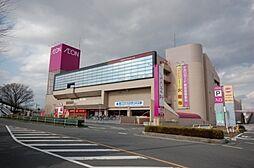 イオン武蔵狭山...