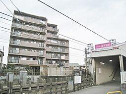 コスモ船橋滝不動