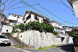 神奈川県平塚市出縄