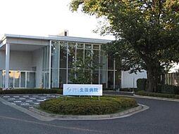 生田病院まで5...