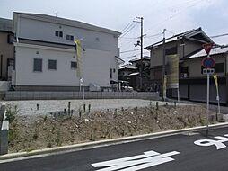 堺市堺区霞ヶ丘町3丁