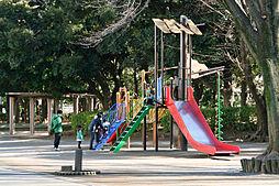 松葉第二公園 ...