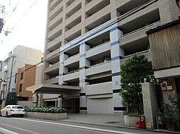マンション(烏丸駅から徒歩3分、3LDK、7,500万円)
