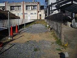 遠賀郡芦屋町高浜町