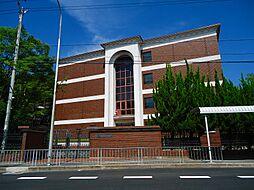 帝塚山学院泉ヶ...