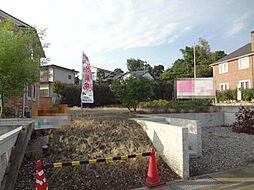 下曽我駅徒歩5...