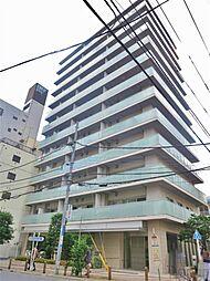 グランスイート高円寺