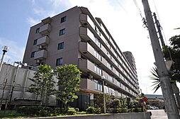 クリオ川崎六番館