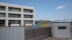 福寿小学校