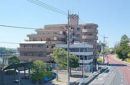 マイキャッスル・ラルジュ戸塚