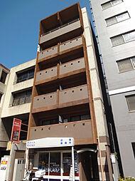 RAVENNA(ラヴェンナ)[5階]の外観