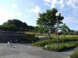 紫山公園まで徒...