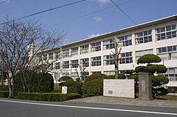 島戸小学校