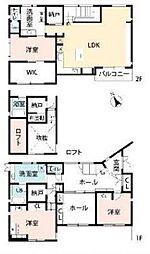 東京都渋谷区広尾2丁目