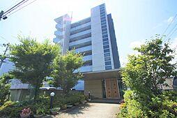 仙台市営南北線 五橋駅 徒歩14分の賃貸マンション
