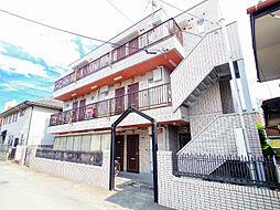 所沢駅 3.0万円
