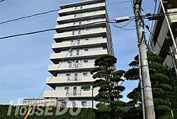 ガーデンプレジール朝霞台