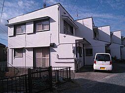 静岡県浜松市中区文丘町30-13
